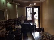 Квартира в аренду в центре старого Батуми. Снять квартиру с ремонтом и мебелью у Кафедрального собора Батуми. Фото 12