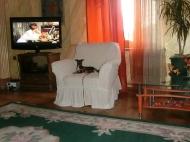Купить квартиру в Батуми у моря с современным ремонтом. Фото 9