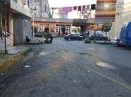 Выгодно купить квартиру с ремонтом и мебелью в тихом районе Батуми, Грузия. Фото 17