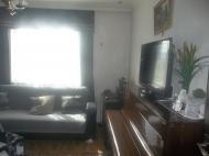 Квартира с ремонтом и мебелью в Батуми Фото 1