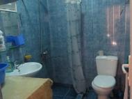 Снять квартиру посуточно в старом Батуми Фото 9