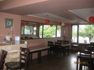 Продается гостиница на 17 номеров  в центре Батуми. Фото 15