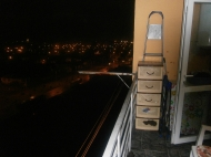 """Renovated flat ( Apartment ) to sale in the centre of Batumi. With view of the sea. """"LERMONTOV"""" Photo 13"""
