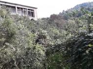 Купить частный дом в курортном районе Чакви, Грузия. Фото 3