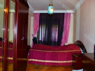 Купить квартиру в центре Батуми,Грузия. Выгодный вариант для коммерческой деятельности. Фото 2