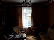 Квартира с ремонтом в центре Батуми. Продается квартира с ремонтом в старом Батуми, Грузия. Фото 2