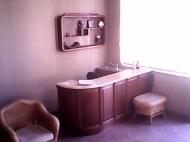 Продается дом в Батуми с баней и бассейном. Купить дом в Батуми. Фото 24