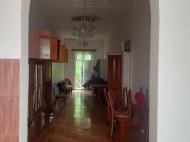 Купить частный дом в курортном районе Кобулети, Грузия. Фото 15