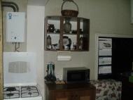Купить квартиру с современным ремонтом в старом Батуми. Квартира у парка 6 мая в старом Батуми, Грузия. Фото 8