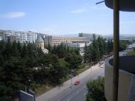 Квартира в Тбилиси на проспекте Важа Пшавела Фото 3