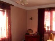 Продажа квартира в тихом районе Батуми Фото 7