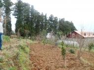 Земельный участок с видом на город Батуми. Фото 4