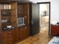 Аренда квартиры в старом Батуми. Снять квартиру с ремонтом в старом Батуми. Фото 2