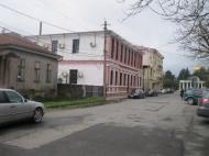 Участок с домом в центре Поти, Грузия. Фото 2