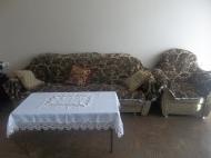 Квартира в Батуми с современным ремонтом. Купить квартиру в сданной новостройке у моря в Батуми, Грузия. Фото 4