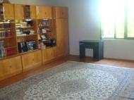 Купить дом в Батуми,Грузия. Купить дом с ремонтом и мебелью. Фото 7