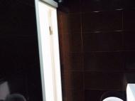 Новостройки в Батуми. Квартира в новостройке Батуми у моря Фото 6