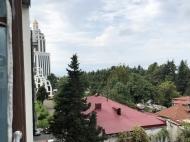 Снять квартиру у Sheraton Batumi Hotel в Старом Батуми. Аренда квартиры в центре Батуми у Sheraton Batumi Hotel. Грузия. Фото 34