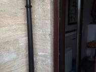 Купить квартиру в новостройке у Пьяццы в старом Батуми, Грузия. Фото 10