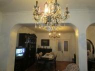 Квартира  в центре Батуми с мебелью Фото 7