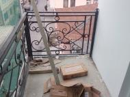 Купить квартиру в новостройке. Старый Батуми,Грузия. Фото 7