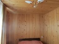 Дом в курортной зоне Боржоми, Грузия. Лучший вариант для отдыха на курорте. Фото 14