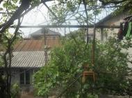 Земельный участок с домом в Батуми Фото 3