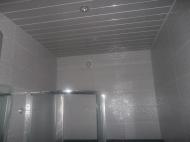 Квартира в Батуми с видом на море Фото 9