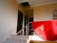 Apartment rental in a resort district of Batumi Photo 1