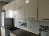 Квартира в Батуми у моря с современным ремонтом Фото 20