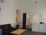 Коммерческая недвижимость в центре Батуми. Поликлиника. Фото 1