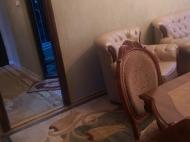 Квартира с ремонтом в Батуми у оптового рынка Фото 5
