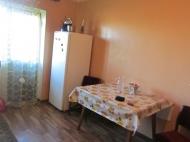 Квартира у моря в Батуми Фото 10