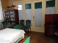 Срочно продам квартиру в частном доме Фото 2