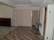 Аренда квартиры в центре Батуми у Шератона Фото 2