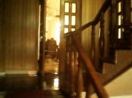 Купить красивый элитный дом в Батуми Фото 12