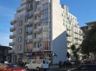 Новостройки Батуми по выгодным ценам. 9-этажный дом в престижном районе Батуми на ул.Чавчавадзе, угол ул.Меликишвили. Фото 4