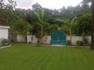 Дом с участком и фруктовим садом в Чакви, Аджария, Грузия. Фото 19