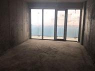"""Апартаменты на берегу моря в гостиничном комплексе """"ORBI Beach Tower"""" Батуми. Купить квартиру с видом на море в ЖК гостиничного типа """"ORBI Beach Tower"""" Батуми, Грузия. Фото 5"""