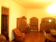 Купить красивый элитный дом в Батуми Фото 13