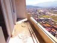 Купить квартиру у моря на новом бульваре в Батуми в престижном доме. Фото 8