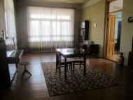იყიდება კერძო სახლი ოზურგეთში. ფოტო 13