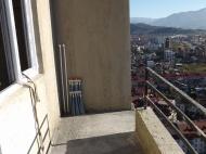 Квартира в новостройке Батуми. Квартира с  видом на море и город Батуми, Грузия. Фото 2