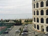 Продаётся в Батуми 2 комнатный апартамент Orbi Sea Towers Фото 2