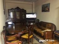Продается мини-отель в старом Батуми на 6 номеров. Купить мини-отель в старом Батуми. Фото 2