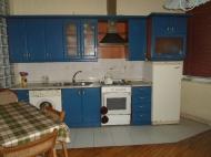 Купить квартиру в центре Батуми, Грузия. Фото 8