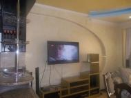 Снять в аренду квартиру с ремонтом в центре Батуми,Грузия. Фото 11