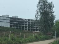 Жилой комплекс гостиничного типа в пригороде Батуми. Апартаменты в ЖК гостиничного типа в Ахалсопели, Аджария, Грузия. Фото 24