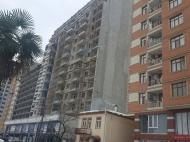 17-этажный дом на ул.С.Химшиашвили, угол ул.И.Чавчавадзе в Батуми, Грузия. Фото 2