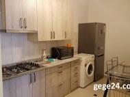 Flat for renting in the center of Batumi, Georgia. Photo 7